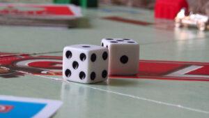 Board Gaming Nights